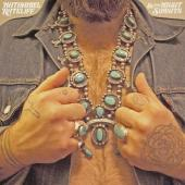 Rateliff, Nathaniel & The Nightsweats - Nathaniel Rateliff & The Nighsweats (Deluxe) (2CD)