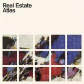Real Estate - Atlas (LP)