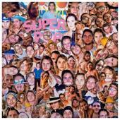 Rebel, Jett - Super Pop