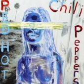Red Hot Chili Peppers - By the Way (2LP)