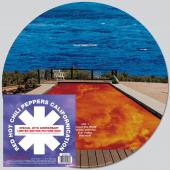 Red Hot Chili Peppers - Californication (Picture Disc) (2LP)