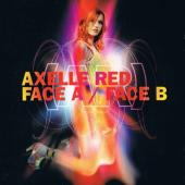 Red, Axelle - Face A / Face B (2LP)