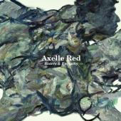 Red, Axelle - Sisters & Empathy (2LP)