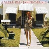 Red, Axelle - Jardin Secret (LP)