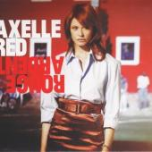 Red, Axelle - Rouge Ardent