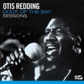 Redding, Otis - Dock of the Bay Sessions (LP)