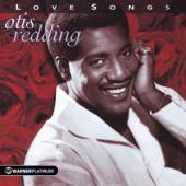 Redding, Otis - Love Songs