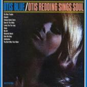 Redding, Otis - Otis Blue (2CD)