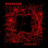Redshape - Square (cover)