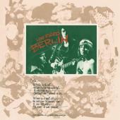 Reed, Lou - Berlin (LP)