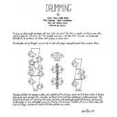 Reich, Steve - Drumming (2LP)