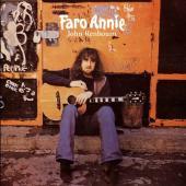 Renbourn, John - Faro Annie