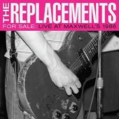 Replacements - Live At Maxwell's 1986 (2LP)