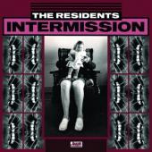 Residents - Intermission (LP)