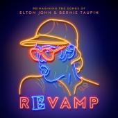 Revamp (Reimagining The Songs Of Elton John & Bernie Taupin)