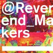 Reverend And The Makers - @reverend_makers (cover)