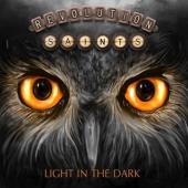 Revolution Saints - Light In the Dark (BOX) (CD+DVD+LP)