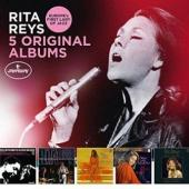 Reys, Rita - 5 Original Albums (5CD)