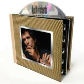 Richards, Keith - Talk is Cheap (30th Ann.) (2CD)