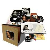 """Richards, Keith - Talk is Cheap (30th Ann.) (2LP+2CD+2x7""""+Book)"""
