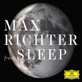 Richter, Max - From Sleep (Limited) (2LP)