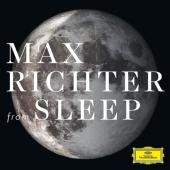 Richter, Max - From Sleep