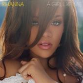 Rihanna - A Girl Like Me (2LP+Download)
