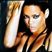 Rihanna - 3 CD Collector's Set (Ltd Ed.)