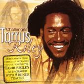 Riley, Tarrus - Challenges