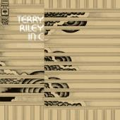 Riley, Terry - In C (LP)