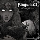 Ringworm - Snake Church (LP)