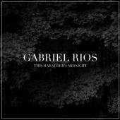 Rios, Gabriel - This Marauder's Midnight (2CD+BOEK)