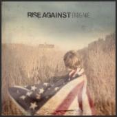 Rise Against - Endgame (cover)