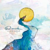 Riverside - Eye Of The Soundscape (5LP)