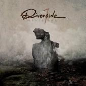 Riverside - Wasteland (2LP+CD)