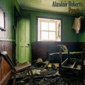Roberts, Alasdair - Pang