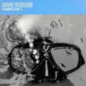 Rodigan, David - Fabric Live 54 (cover)