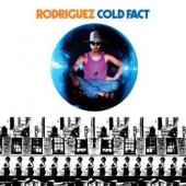Rodriguez - Cold Fact (cover)