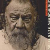 Roland Van Campenhout - Dah Blues Iz-a Comming (LP) (cover)