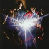 Rolling Stones - A Bigger Bang (2009)