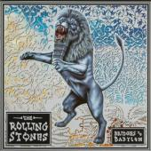 Rolling Stones - Bridges To Babylon (2009 Remaster)