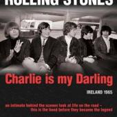 Rolling Stones - Charlie Is My Darling (DVD) (cover)