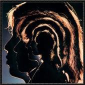 Rolling Stones - Hot Rocks -hq Vinyl-