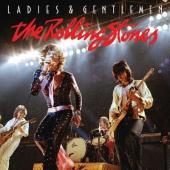 Rolling Stones - Ladies & Gentlemen