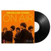 Rolling Stones - On Air (A BBC Recording) (Deluxe) (2LP)