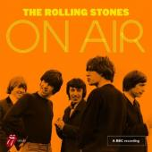 Rolling Stones - On Air (A BBC Recording)