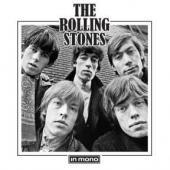 Rolling Stones - Rolling Stones In Mono (16LP)