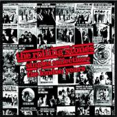 Rolling Stones - Singles Collection (The London Years 1963-1975) (3CD)