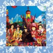 Rolling Stones - Their Satanic Majesties Request (2LP+2CD)