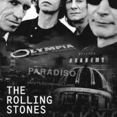 Rolling Stones - Totally Stripped (DVD)